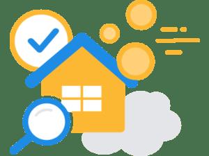 Huisbezoek en/of Creditcheck aanvragen?