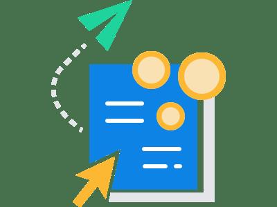 Verstuur je laatste aanmaning of betalingsherinnering via Credifin?